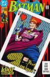 Batman #472 comic books for sale