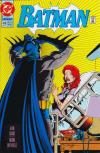 Batman #476 comic books for sale
