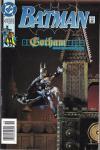 Batman #477 comic books for sale