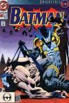 Batman #500 comic books for sale