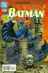 Batman #532 comic books for sale