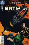 Batman #534 comic books for sale