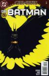 Batman #547 comic books for sale
