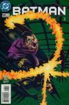 Batman #548 comic books for sale