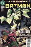 Batman #557 comic books for sale