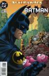 Batman #558 comic books for sale