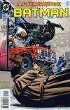 Batman #559 comic books for sale