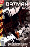 Batman #561 comic books for sale