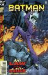 Batman #563 comic books for sale