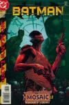 Batman #565 comic books for sale