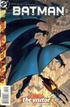 Batman #566 comic books for sale