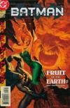 Batman #568 comic books for sale