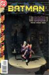 Batman #570 comic books for sale