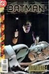 Batman #572 comic books for sale