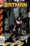 Batman #574 comic books for sale