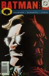 Batman #588 comic books for sale