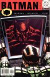 Batman #590 comic books for sale