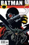 Batman #591 comic books for sale