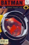 Batman #594 comic books for sale