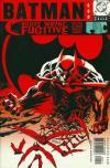 Batman #600 comic books for sale