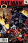 Batman #607 comic books for sale