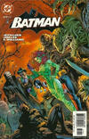 Batman #619 comic books for sale