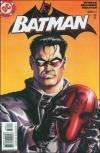 Batman #638 comic books for sale