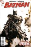Batman #661 comic books for sale