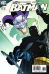Batman #663 comic books for sale
