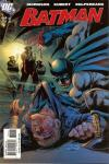Batman #664 comic books for sale