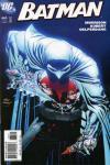 Batman #665 comic books for sale