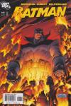 Batman #666 comic books for sale