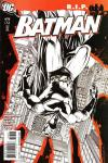 Batman #676 comic books for sale