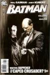 Batman #686 comic books for sale