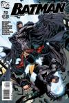 Batman #713 comic books for sale
