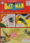 Batman #98 comic books for sale