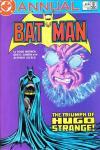 Batman #10 comic books for sale