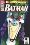 Batman #16 comic books for sale