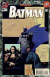 Batman #18 comic books for sale