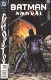 Batman #22 comic books for sale
