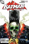 Batman #25 comic books for sale