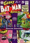 Batman #6 comic books for sale