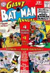 Batman #7 comic books for sale