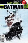 Batman #596 comic books for sale