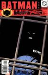 Batman #599 comic books for sale