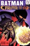 Batman #601 comic books for sale