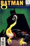 Batman #602 comic books for sale