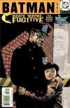 Batman #603 comic books for sale
