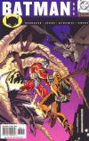 Batman #606 comic books for sale
