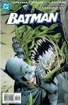 Batman #610 comic books for sale